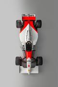Ayrton_Senna_s_1993_Mc_Laren_MP48_4