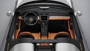 Porsche_911_Speedster_Concept_14