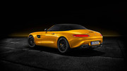 Mercedes-_AMG_GT_S_Roadster_9