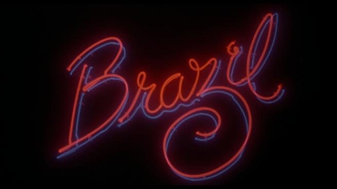 brazil_01