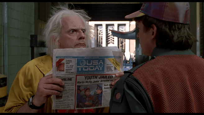 back_to_the_future_part_2_04