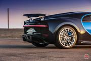 Bugatti_Chiron_on_Vossen_Wheels_5