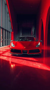 Ferrari_488_Pista_by_Pogea_Racing_FPlus_Corsa_3
