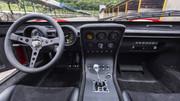 1968_Lamborghini_Miura_SVR_12