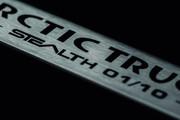 Isuzu_D-_Max_Arctic_Trucks_Stealth_3