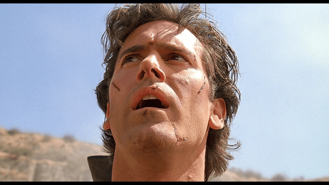 army_of_darkness_04