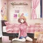 [Album] Kana Hanazawa – KANAight ~Hanazawa Kana Charason Hyper Chronicle Mix~