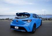 2019_Toyota_Corolla_Hatchback_5