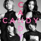 [Album] FAKY – Candy