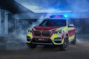 BMW_Group_at_RETTmobil_2018_4