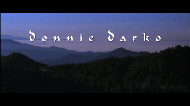 donnie_darko_10th_anniversary_edition_04