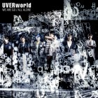 [Single] UVERworld – WE ARE GO / ALL ALONE