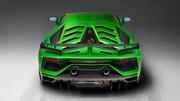 2019_Lamborghini_Aventador_SVJ_8