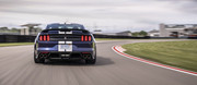 2019_Ford_Mustang_Shelby_GT350_5