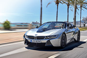 BMW_i8_Roadster_First_Edition_18