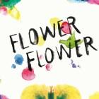 [Album] FLOWER FLOWER – Mi