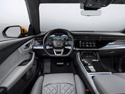 2019_Audi_Q8_19