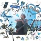 [Single] Rihwa – Swing Swing