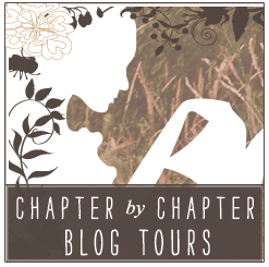 Chapter-by-_Chapter-blog-tour-button