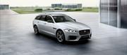 Jaguar_XE_300_Sport_Edition_24