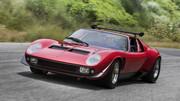 1968_Lamborghini_Miura_SVR_6