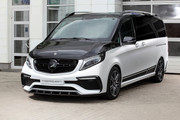 Mercedes-_Benz_V-_Class_Inferno_by_Top_Car_1
