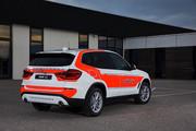 BMW_Group_at_RETTmobil_2018_21