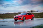 Jaguar_XE_300_Sport_Edition_8