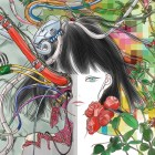 [Single] Passepied – Mayday
