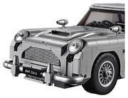 Aston_Martin_DB5_by_Lego_17