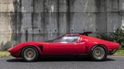 1968_Lamborghini_Miura_SVR_5