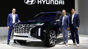 Hyundai_HDC-2_Grandmaster_concept_1