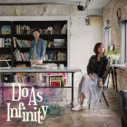[Single] Do As Infinity – Hallelujah/Elegy