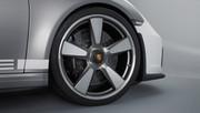 Porsche_911_Speedster_Concept_15