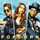 [Single] DANCE EARTH PARTY – POPCORN