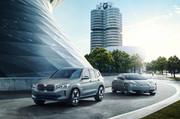 BMW_i_X3_Concept_12