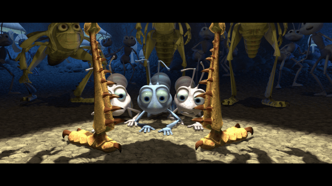 a_bugs_life_04