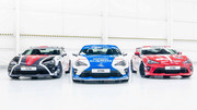 Toyota_GT86_Heritage_Livery_1