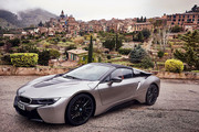 BMW_i8_Roadster_First_Edition_8