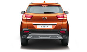 Hyundai_Creta_2018_review_specs_and_details_in_Hindi_6