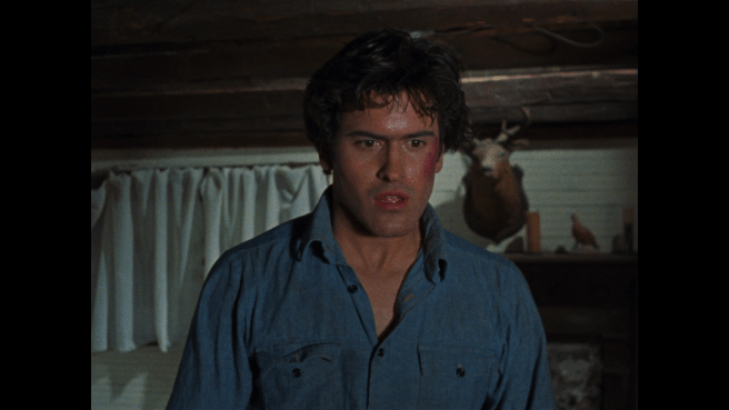 the_evil_dead_42
