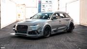Audi_RS6_Avant_on_ADV.1_Wheels_13