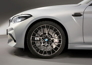 2019_BMW_M2_Competition_41