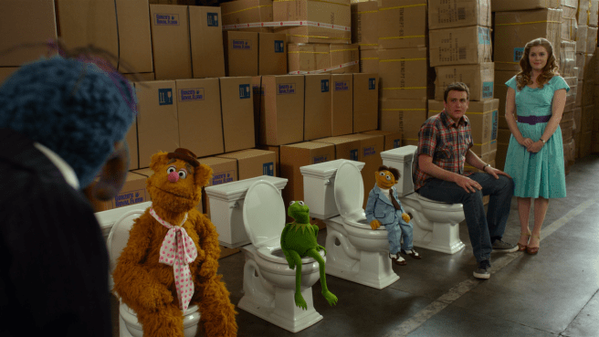 the_muppets_26