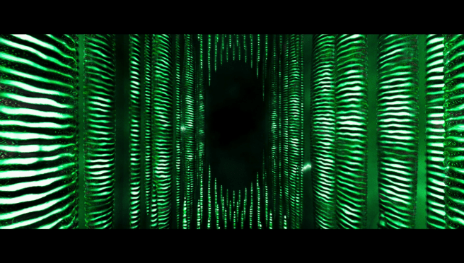 the_matrix_03