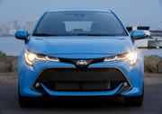 2019_Toyota_Corolla_Hatchback_1