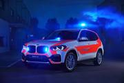 BMW_Group_at_RETTmobil_2018_17