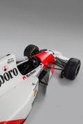 Ayrton_Senna_s_1993_Mc_Laren_MP48_20