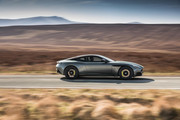 Aston_Martin_DB11_AMR_2