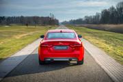 Jaguar_XE_300_Sport_Edition_10